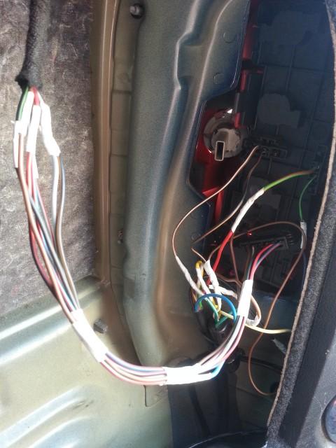 Polo Mk3 Quacky B5 5 New Wheels 7 2 17 Page